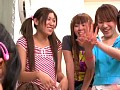 (avgp006)[AVGP-006] 女子小○生の集団によってたかって辱められてみませんか? ダウンロード 18