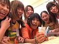 (avgp006)[AVGP-006] 女子小○生の集団によってたかって辱められてみませんか? ダウンロード 27