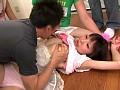 (avgp006)[AVGP-006] 女子小○生の集団によってたかって辱められてみませんか? ダウンロード 29