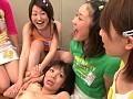 (avgp006)[AVGP-006] 女子小○生の集団によってたかって辱められてみませんか? ダウンロード 31