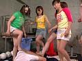 (avgp006)[AVGP-006] 女子小○生の集団によってたかって辱められてみませんか? ダウンロード 35