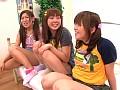 (avgp006)[AVGP-006] 女子小○生の集団によってたかって辱められてみませんか? ダウンロード 6