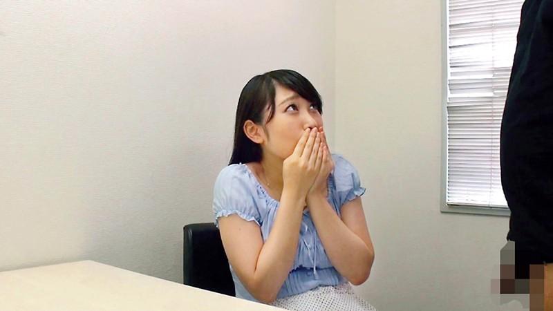 偏差値79!!東○大学出身 箱入りエリート巨乳妻 画像2