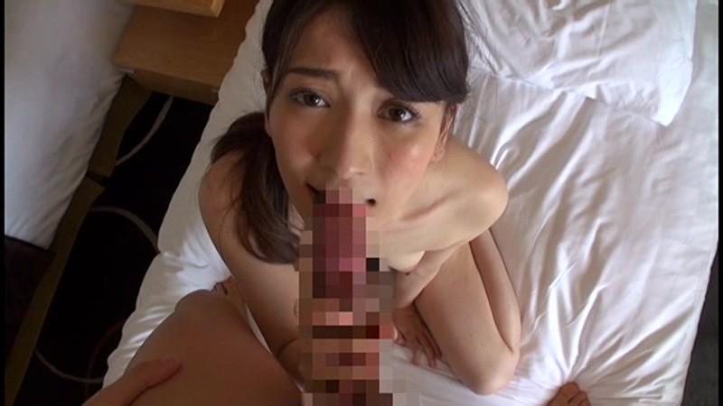 専業主婦の仮面に隠された元声優の超絶美人妻、淫乱の目覚めのサンプル画像