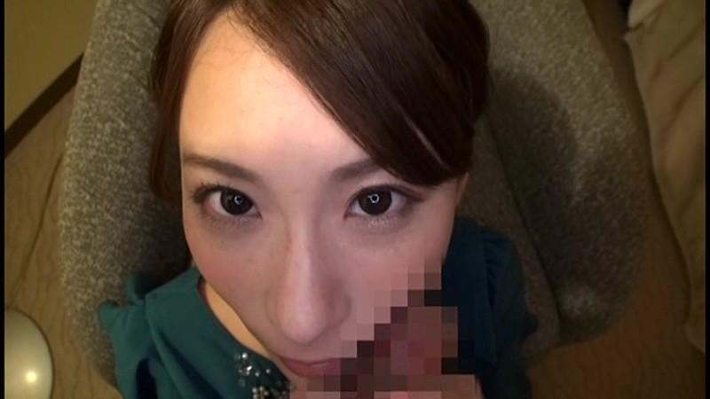 びっくり美人!!旦那の顔射にぶち切れた美人妻の顔に精子ぶちまけ!!! -無修正 fc2 xvideos pornhub xhammer japanese 日本人AV女優