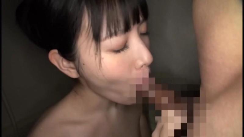 あなたごめんね 開発されたカラダはアナタだけじゃ足りないの! 快楽求めて他人と浮気SEX!! 志田雪奈 10枚目