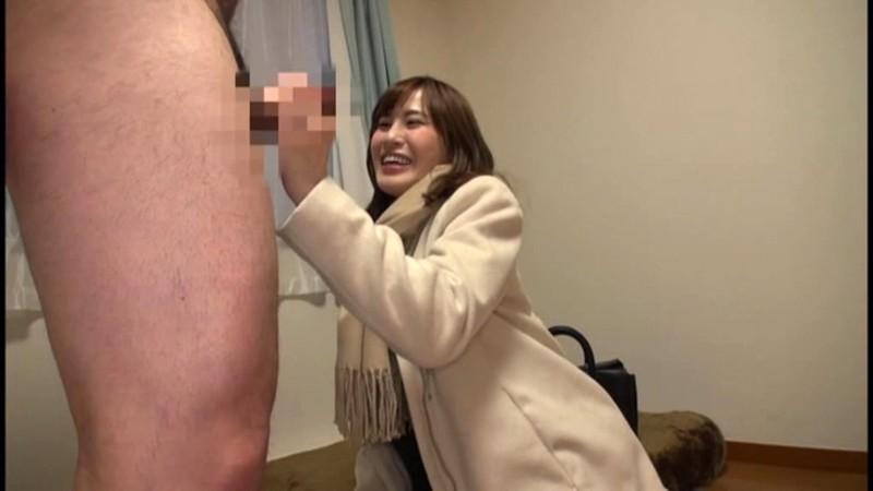 あなたごめんね 2人の若妻が初めての浮気セックスでイキ狂い!顔にお口に濃厚ザーメンぶっかけ!! 画像1