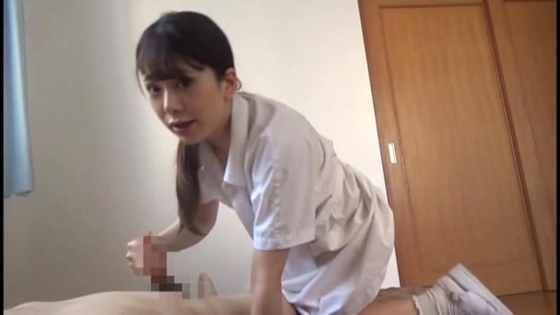 あなたごめんね 2人の若妻が初めての浮気セックスでイキ狂い!顔にお口に濃厚ザーメンぶっかけ!! 画像19