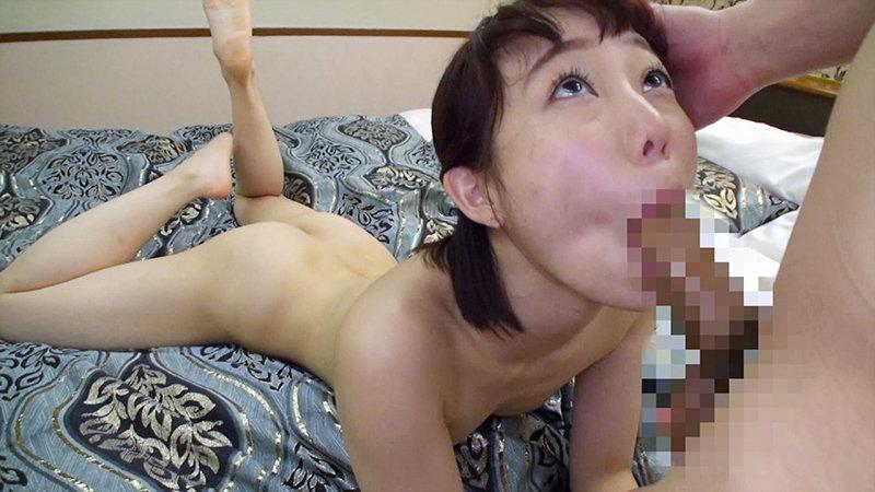 恋する花嫁 Ultimate Best 売上ランキング上位8名特別厳選!超濃厚8時間スペシャル!