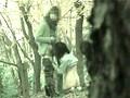 (avkt00002)[AVKT-002] 青姦 ネットで流出したロ○ータ達10人 ダウンロード 17