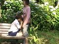 (avkt00002)[AVKT-002] 青姦 ネットで流出したロ○ータ達10人 ダウンロード 4