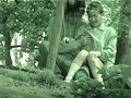 (avkt00002)[AVKT-002] 青姦 ネットで流出したロ○ータ達10人 ダウンロード 6