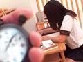 レッド突撃隊SP企画!AVOPEN 2015! レッド突撃隊 時間よ止ま...sample5