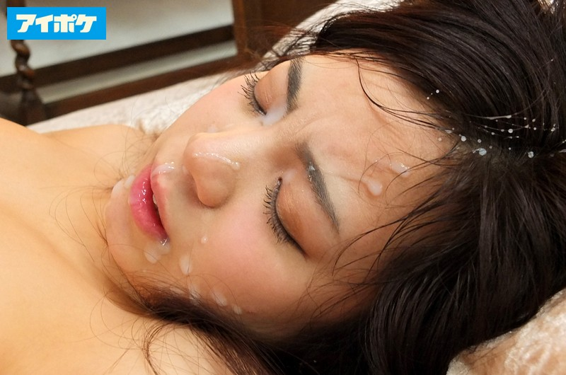 【美少女】 SHINY イエロー○ャ○出身の現役巨乳グラビアアイドル衝撃デビュー! 吉澤友貴 キャプチャー画像 10枚目