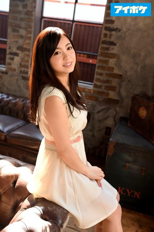 【美少女】 SHINY イエロー○ャ○出身の現役巨乳グラビアアイドル衝撃デビュー! 吉澤友貴 キャプチャー画像 2枚目