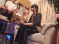 中目黒イケメンマッサージ盗撮 真面目で堅物の地味カワ女子が...sample4