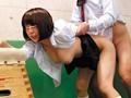 超絶倫ヤリマン女子!去年まで女子校だった学校(※しかも超ヤ...sample12