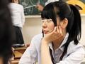 超絶倫ヤリマン女子!去年まで女子校だった学校(※しかも超ヤ...sample7