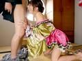 エロすぎる日本昔ばなし3sample1