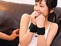 【初見】 小鳥遊みやび 職業はAV女優です。sample10