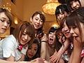 ハーレム痴女エステ 〜最高級セラピスト10名の究極おもてなし〜sample5