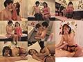 憧れのセクシー女優が在籍する本番行為NGの風俗店にAV男優の...sample2