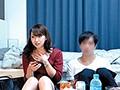 (avop00341)[AVOP-341] ナンパ連れ込みSEX隠し撮り・そのまま勝手にAV発売。する23才まで童貞 優メン VS 芯の強いハイスペック女子 ダウンロード 1