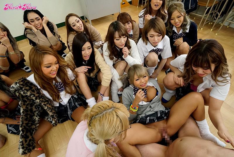 丸山れおな、麻里梨夏、椎名そらの中出し乱交乳首舐め無料エロ動画。【ハーレム、セックス、立ちバック、フェラ、騎乗位、誘惑動画】