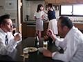 夫たちは知らない 禁断レズビアン 〜嫁と義理の母〜sample20