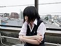 ヤキ入れ錬成女子 入魂シゴキ倶楽部sample10