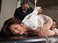 女体拷問研究所-SPECIAL EDITION- THE THIRD JUDAS(ユダ)Ep...sample8