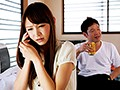 一流企業会社員年収2000万エリート夫婦&建設作業員年収300万...sample6
