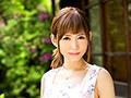 京都のはんなりスレンダー人妻 琴古ひまり AVデビュー!!sample20
