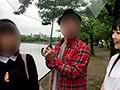 ヤリマンワゴンが行く!! ハプニング ア ゴーゴー!!大槻ひ...sample3