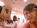 [AVOP-411] ヤリマンワゴンが行く!! ハプニング ア ゴーゴー!! 篠田ゆうとリズの珍道中