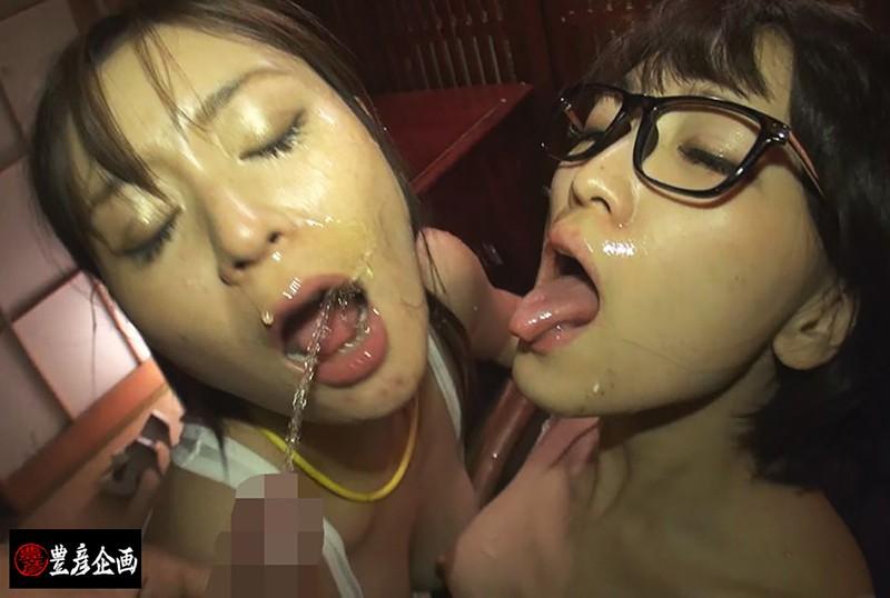 レズ飲潮生受精 柏木純子 高村のぞみのサンプル画像