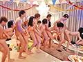 [AVOP-436] ボクの家がパーティ会場と化し、めちゃ可愛い女子たちとヤリまくり!!「パーッと盛り上がろうか!!」同級生が突然言い放ったこの一言でボクんちは大変な事に!?