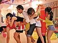 ボクの家がパーティ会場と化し、めちゃ可愛い女子たちとヤリ...sample3