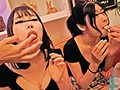 ボクの家がパーティ会場と化し、めちゃ可愛い女子たちとヤリ...sample4