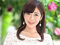 桃子、48歳にしてAVへ。公認モノマネ芸能人 菊市桃子 AVデビューsample1