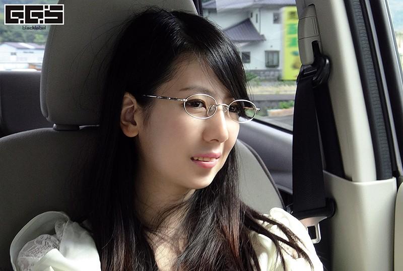 (紗凪美羽)背徳の秘湯 忍(仮名)二十九歳[高画質フル動画]