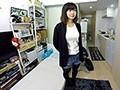 【本物素人】ナンパ連れ込みVR303号室!高額謝礼に葛藤する18才の美少女大学生