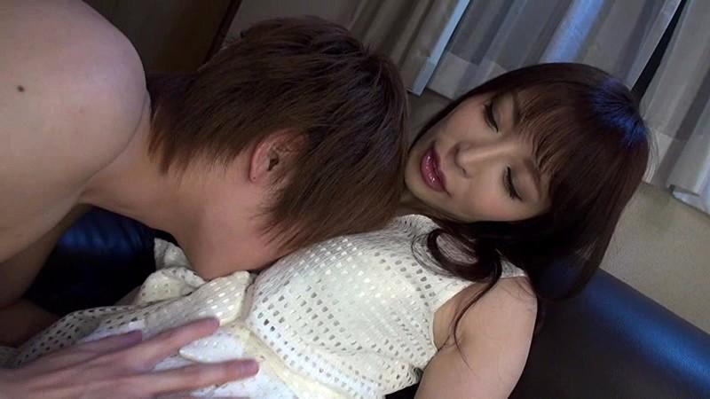 CFNM 着衣の極意 桜井彩 11枚目