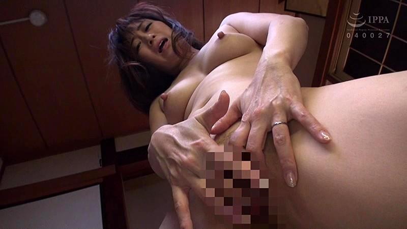 屈辱パワハラNTRドラマ 美しい部下の妻 川上ゆう キャプチャー画像 17枚目