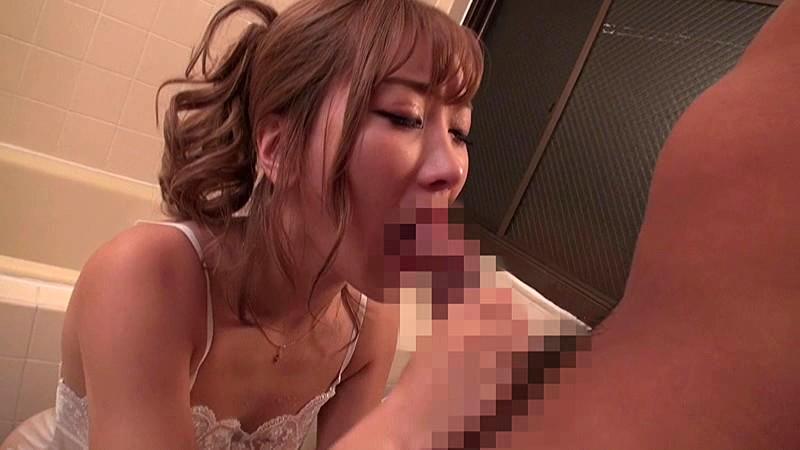 屈辱パワハラNTRドラマ 美しい部下の妻 AIKA 7枚目