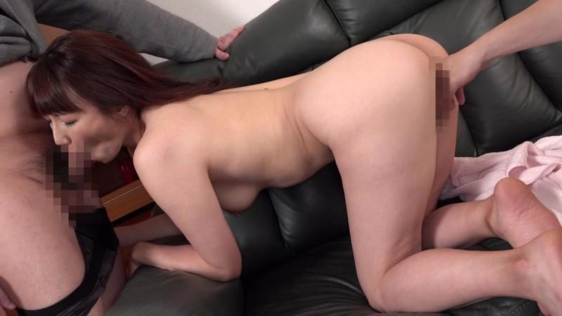 完熟 Fetish Body SEXがご無沙汰なナイスボディの奥さんが自宅でストレス発散エクササイズ 暴れまくりの熟れ頃ヴァギナッ! 加藤あやの 13枚目