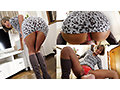[AVSA-175] 【数量限定】SUPER FISHEYE FETISHISM 迫力興奮蜜写 黒ギャル女社長ドスケベ細ムチ肉感BODY 蘭華 パンティと生写真とデジタル写真集付き