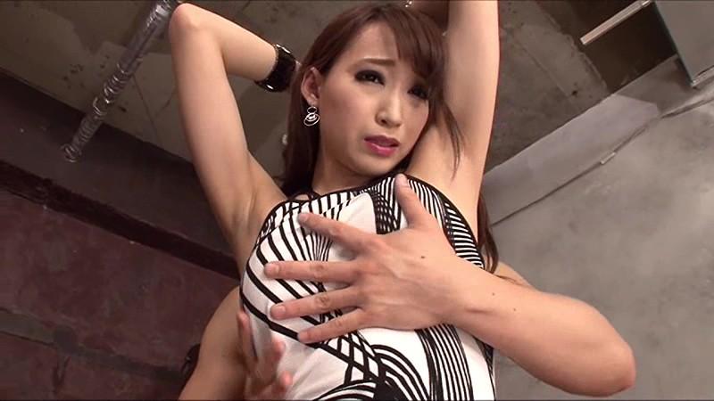 【巨根】スレンダーな美乳でパンスト姿の痴女美女、蓮実クレア(安達亜美)の誘惑無料エロ動画!【蓮実クレア(安達亜美)動画】