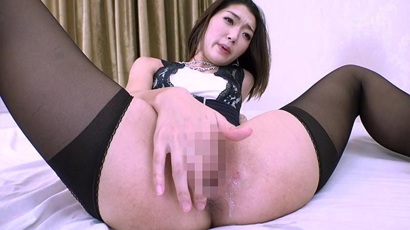 淫語中出しソープ63 香苗レノン キャプチャー画像 7枚目