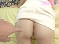 ANAL SEX 小泉ゆりsample4